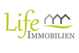 Life Immobilien